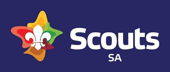 Scouts SA QStore